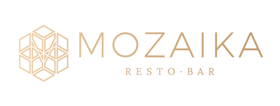 Mozaika_logo_poziom