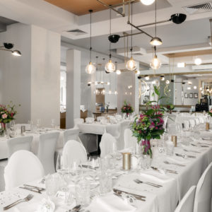 restauracja wesele